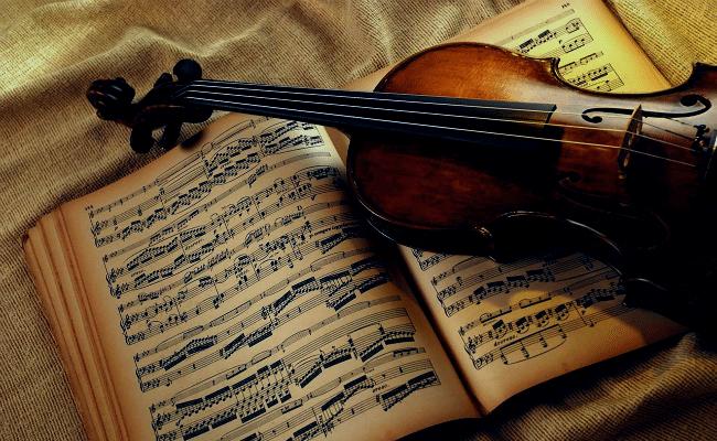 estilos de música para estudiantes