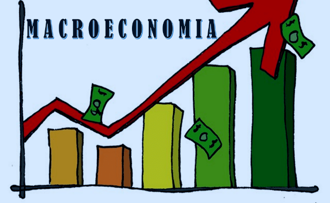 ramas de la economía