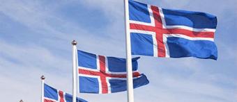 Aprender islandés