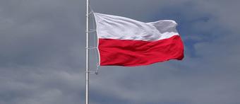 Aprender polaco