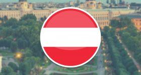 Estudiar en Austria