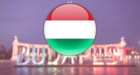 Estudiar en Hungria
