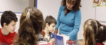 educación en bélgica