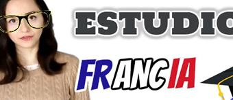 Educación en Francia