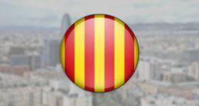 Estudiar en Cataluña