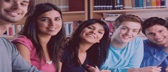 Estudiar en Chipre