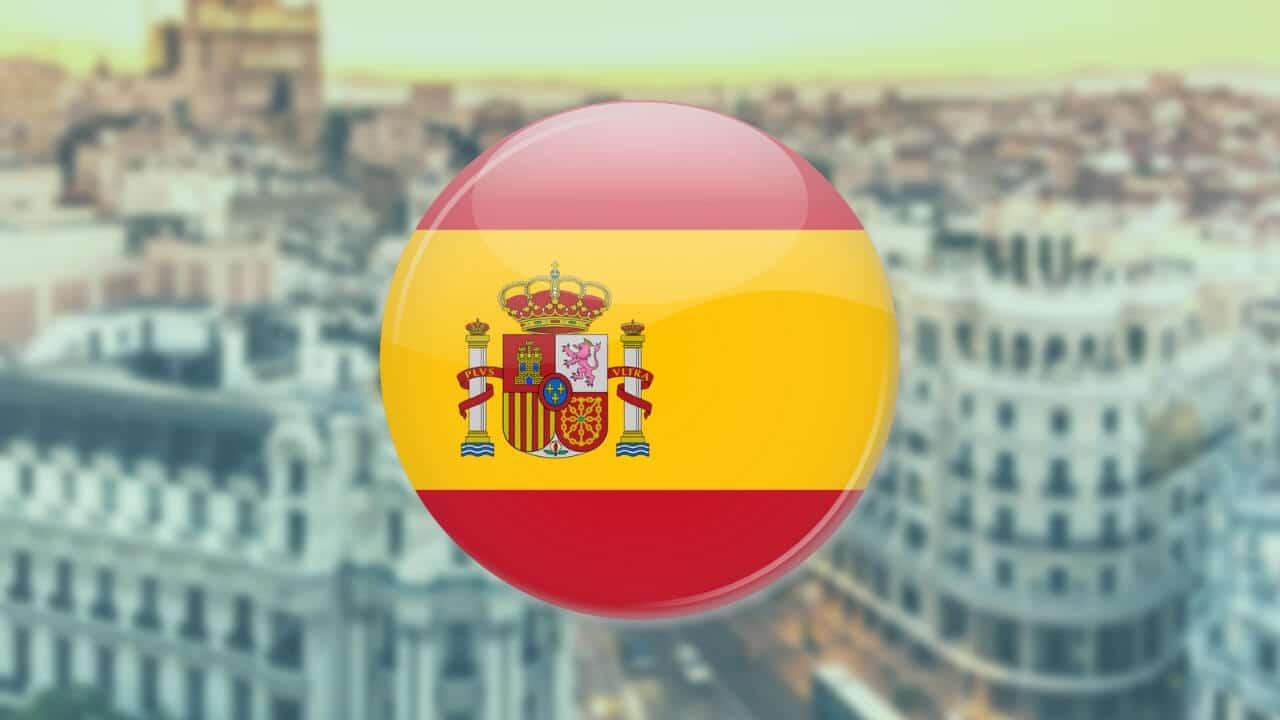 Por Que Estudiar En Espana Guia Y Consejos 2019