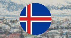 Estudiar en Islandia