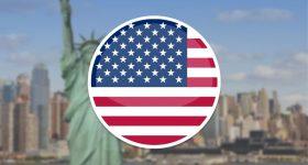Estudiar en Estados Unidos