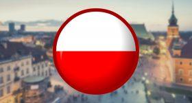 Estudiar en Polonia