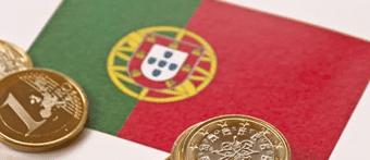 Estudiar en portugal