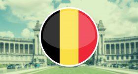 Estudiar en Bélgica
