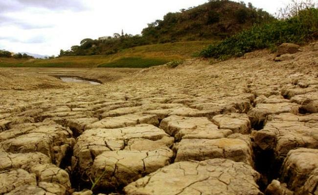 problemas medioambientales en españa y el mundo