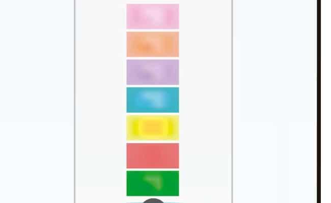 cromatografía líquida de alta resolución, ejemplo práctico
