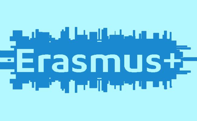qué es el erasmus