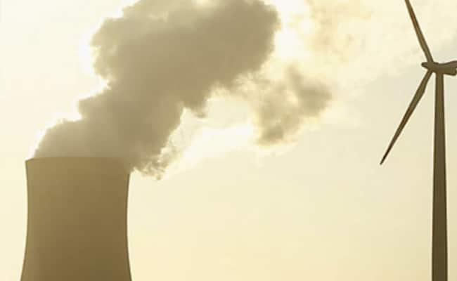 energía no renovable tipos y ejemplos