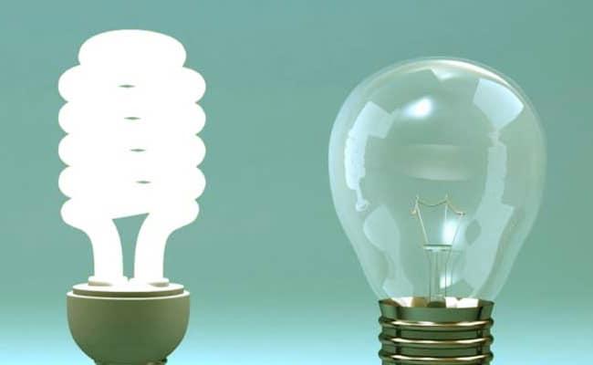 energía no renovable y renovables, definición