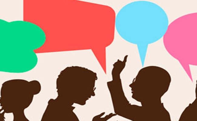 elementos de la comunicación, ejemplos