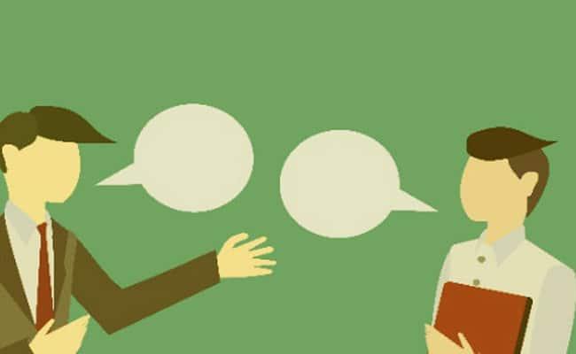 cuales son los elementos de la comunicación
