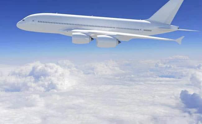 el concepto del espacio aéreo