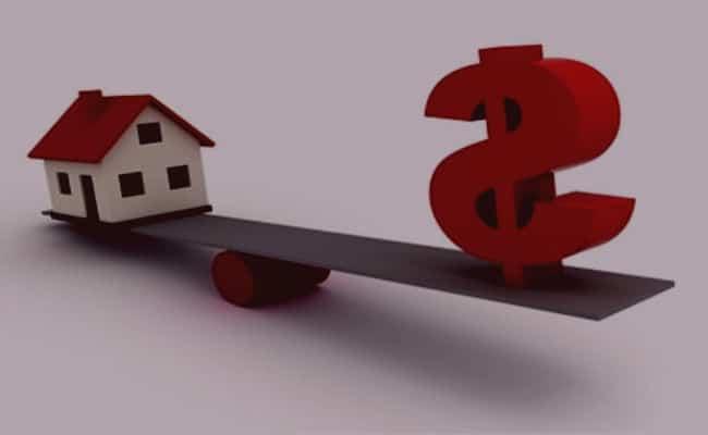 como rescindir un contrato de alquiler por parte del locatario