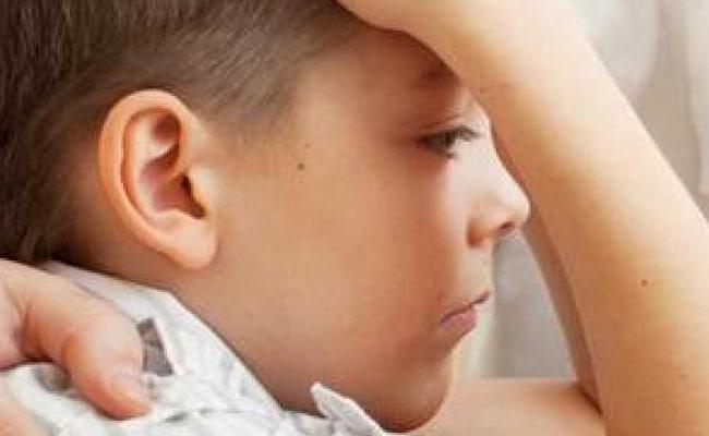 duelo en niños psicologia