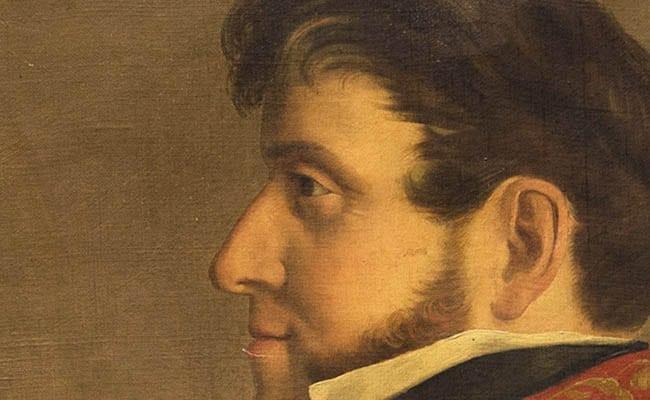 biografía de Ignacio López Rayón