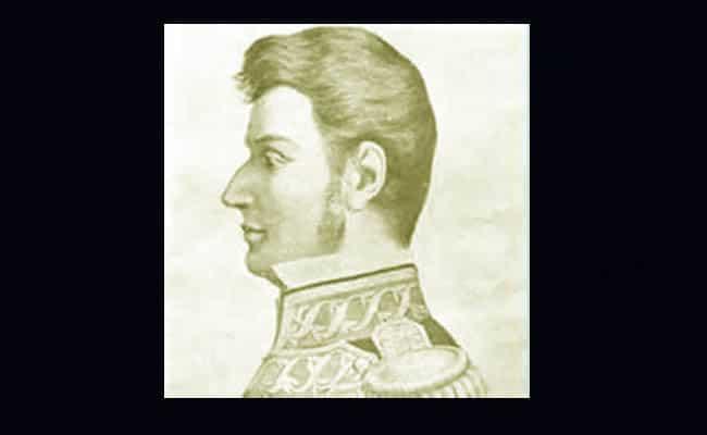 hermano de Ignacio López Rayón