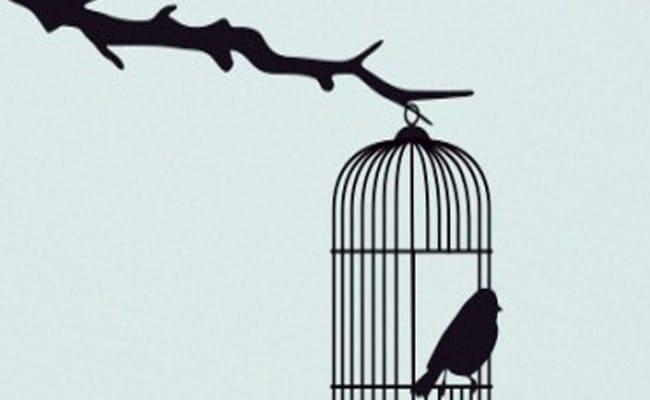 indefension aprendida tratamiento