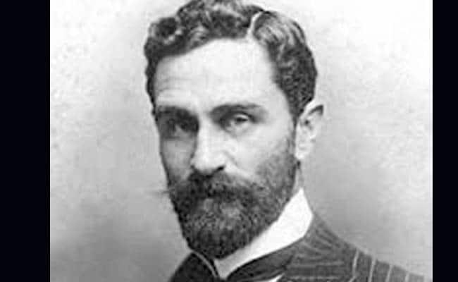 Leopoldo de Bélgica