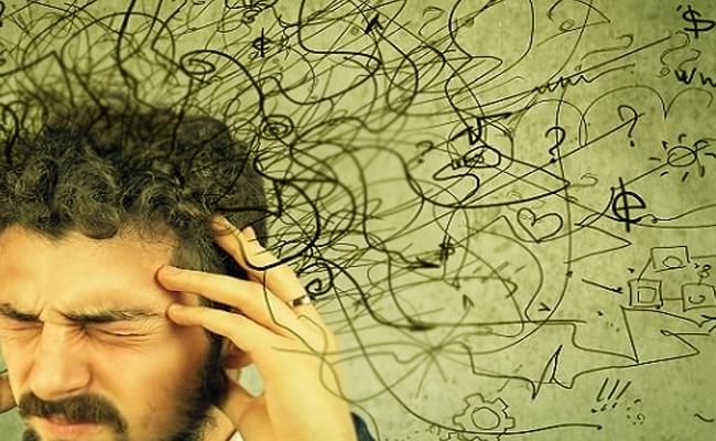 diferencia entre el trastorno de conversión y el trastorno de somatización