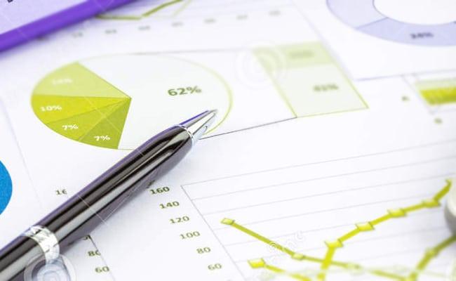 caracteristicas del presupuesto financiero