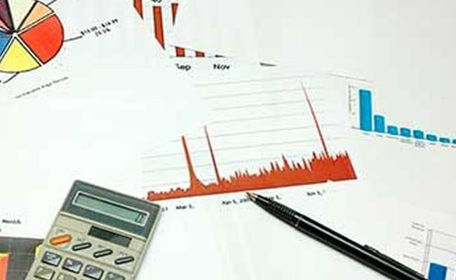 como hacer un presupuesto financiero