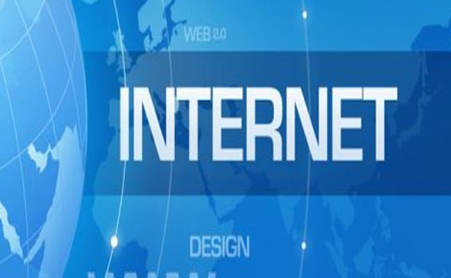 que es internet y para que sirve