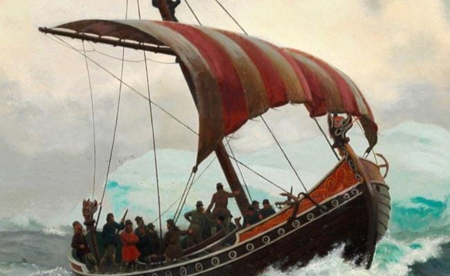significado de nombres vikingos