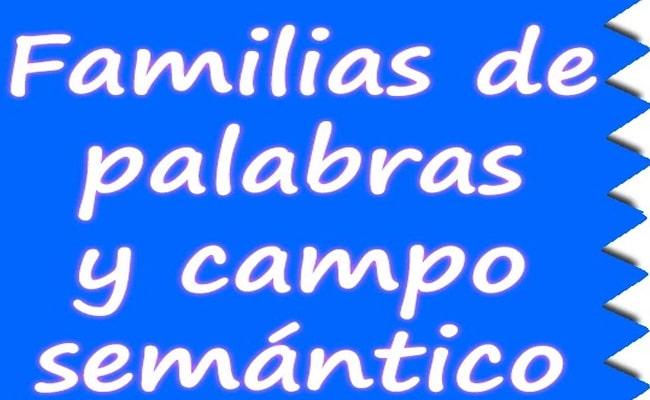 Campos Semanticos Pdf