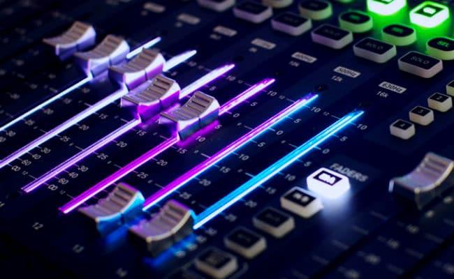 efectos de sonido para vídeos