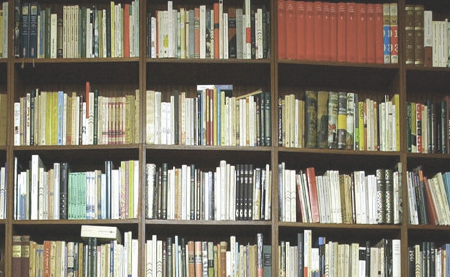mejores libros de filosofía