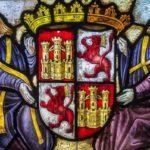 la-formacion-de-la-monarquia-hispanica-y-su-expansion-mundial-1474-1700-selectividad-2020