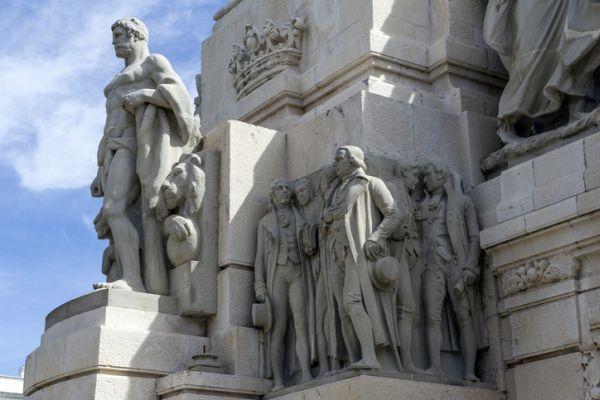 la-guerra-de-independencia-y-los-comienzos-de-la-revolucion-liberal-la-constitucion-de-1812-selectividad-2020-istock
