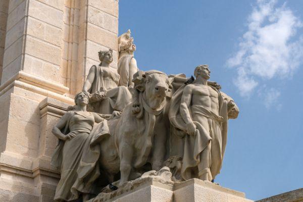 la-guerra-de-independencia-y-los-comienzos-de-la-revolucion-liberal-la-constitucion-de-1812-selectividad-2020-istock2