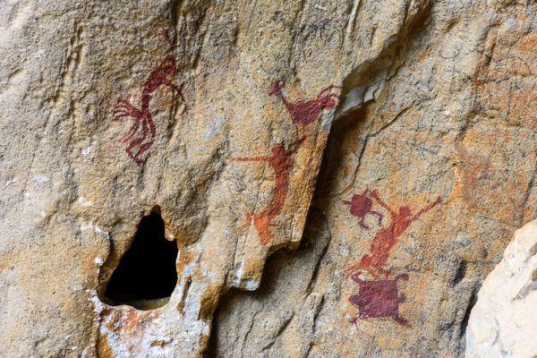 la-peninsula-iberica-paleolitico-istock3