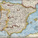 la-peninsula-iberica-pixabay