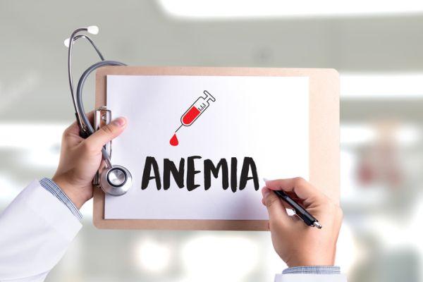 normocitosis-anemia-istock