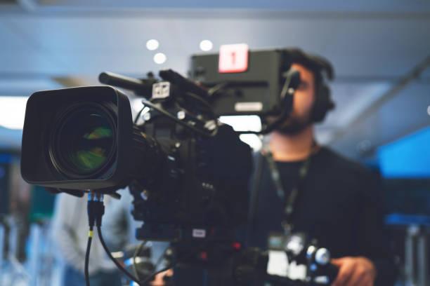 ¿Por qué estudiar Comunicación Audiovisual?