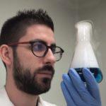 Experimento científico